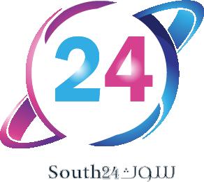 سوث 24 للصحافة والإعلام