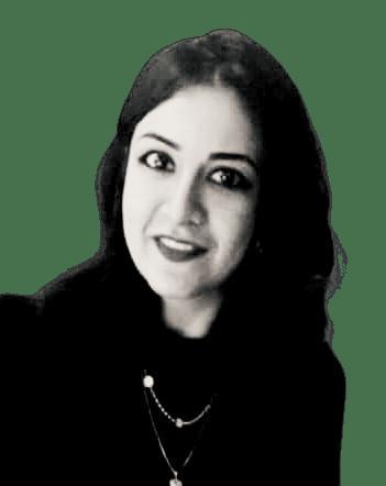 د. إيمان زهران