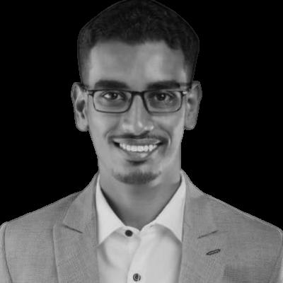 Salem bin Sahel