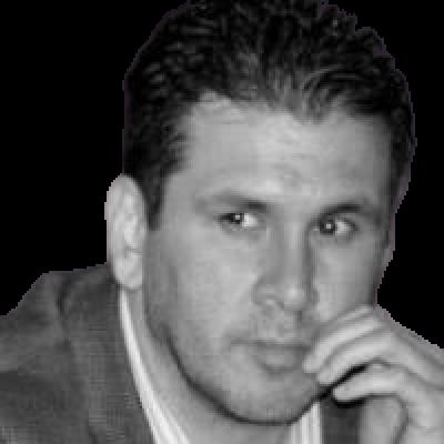 فرناندو كارفاخال